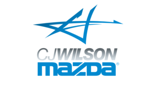 CJ Wilson Mazda is a premiere network of Mazda dealers in California and Illinois.