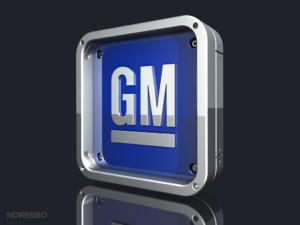 GM is once again building confidence in the brand