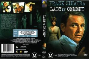 Lady_In_Cement_Australian-cdcovers_