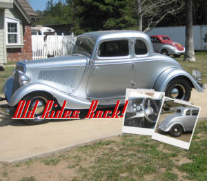 Old Rides Rock Template copy