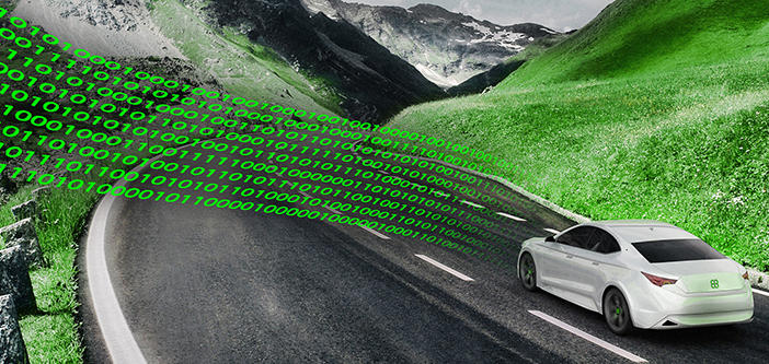 How Automakers Will Save $35 Billion by 2022 With Over-The-Air Software Updates