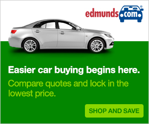 Edmunds (cj.com)